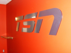 3D-logo-signs-st-catharines