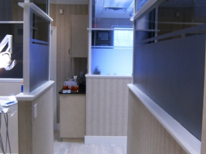 etched-dental-office-windows-st-catharines