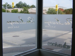 frosted-etched-storefront-st-catharines