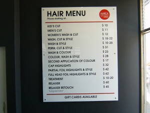 menu-signs-st-catharines