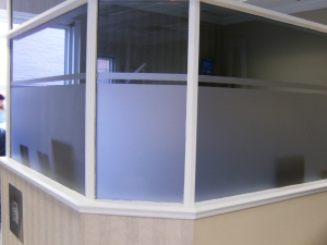 privacy-window-coverings-for office