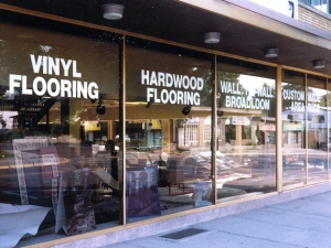 vinyl-window-graphics-st-catharines